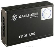 Внешний вид Galileo 5