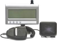 Мобильный терминал УТП-М-01-6.000 LCD